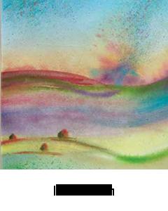 Ilustration Button