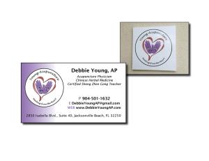 Debbie Young Web_1100px