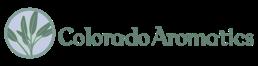 colorado-aromatic-logo_tag
